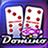 icon Domino QQ 1.4.8