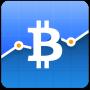 icon Crypto Price IQ