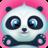 icon My Panda 1.10