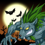 icon Avatar Fight - MMORPG game