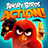icon AB Action! 2.0.8