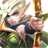 icon Magic Rush 1.1.308