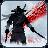 icon Ninja Arashi 1.2