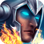 icon Dungeon Crisis
