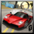 icon Ultimate Car Driver 2016 1.1
