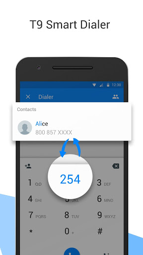 Showcaller - Caller ID & Block for Xiaomi Redmi Pro - free