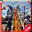 icon Roller Coaster Fun 1.0