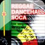 icon Reggae Radio Stations