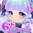 icon CocoPPaPlay 1.76