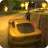icon Payback 2 2.102.2