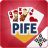 icon Pif Paf 101.1.71