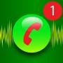 icon callX