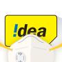 icon My Idea