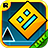 icon Geometry Dash Lite 2.121