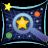 icon Sky Map 1.8.6b