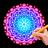 icon Doodle Master 1.1.0
