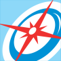 icon JobCompass