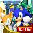 icon Sonic4 epII 2.3