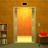 icon Floors Escape 1.3.5