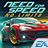 icon com.ea.game.nfs14_row 1.0.13