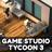 icon GST 3 Lite 1.2.5