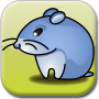 icon Mouse