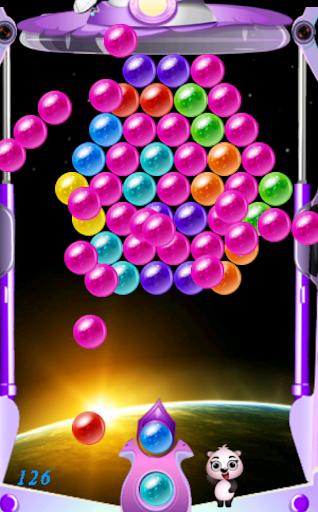 Shoot Bubble 2017