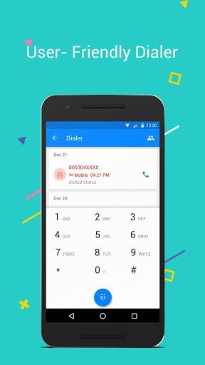 Showcaller - Caller ID & Block for Motorola Moto E4 Plus