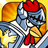 icon ChickenWarrior 1.0.8