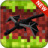 icon Mod Dragon Mount for mcpe 1
