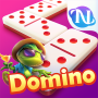 icon Higgs Domino Island-Gaple QiuQiu Poker Game Online