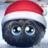 icon Blackies 9.1.2