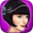 icon Miss Fisher 7032
