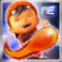 icon BoBoiBoy: Bounce & Blast