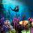 icon Sea Diving 2.0