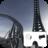 icon Snowy Roller Coaster 1.0