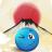 icon Fuji Game 1.2