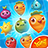 icon Farm Heroes Saga 5.65.5