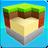 icon Minecraft: Block Building 1.0.3