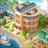 icon City Island 5 2.19.5