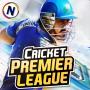 icon CricketPremierLeague