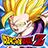 icon Dokkan Battle 4.8.5