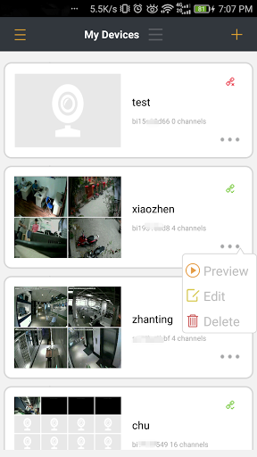 Free download CamViews APK for Android