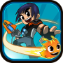 icon Slugterra: Slug it Out!
