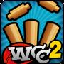 icon World Cricket Championship 2