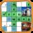 icon blutbad.crosswords_mania 1.4.1.6