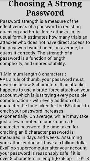 How To Root Revvl Plus C3701a