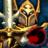 icon AQ3D 1.29.1