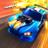 icon Fastlane: Road to Revenge 1.45.0.6644