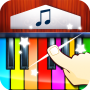 icon How To Play Piano